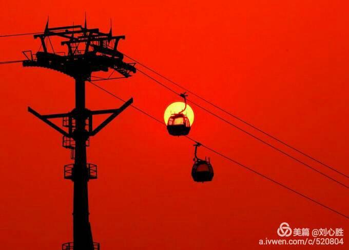 6浪漫冰城哈尔滨