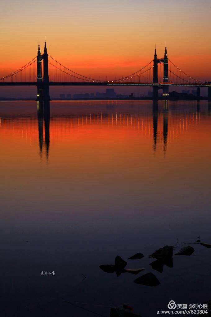 8浪漫冰城哈尔滨
