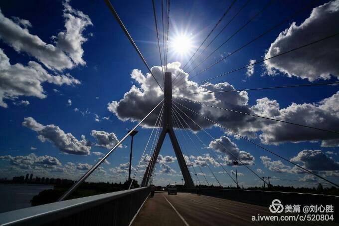 26浪漫冰城哈尔滨
