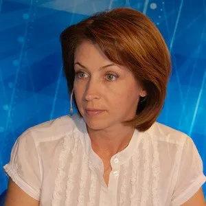 埃莉维拉 奥威尔琴柯